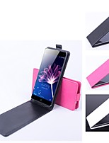 Fashion Quality Design Artificial Leather  for Elephone G7