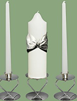 Vegas Theme Classic Theme Candle Favors-Piece/Set Candles