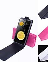 diseño de la calidad de la moda de cuero artificial para k3 lenovo