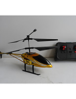 RC Helicopter haoxing - 606-1 - 2.5 canali - No