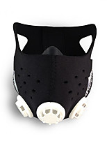 Mask 2.0 High Altitude Mask Fitness Trening Maska Training Mask
