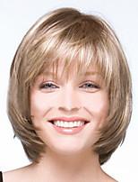 Europe et les modèles de détonation à haute température cheveux couleur de fil de haute qualité