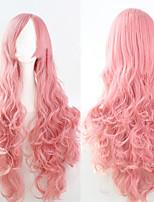 Japan und Südkorea Explosion Modelle der hochwertigen Hochtemperatur-Draht langen Haaren