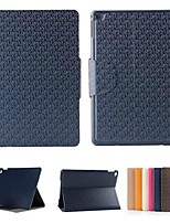 iPad Air 2 compatible Graphic PU Leather Smart Covers/Folio Cases