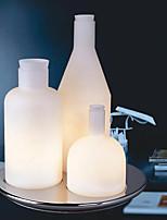 Desk Lamps Crystal Modern