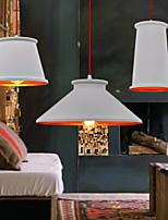 Lámparas Araña - Mini Estilo - Moderno / Contemporáneo