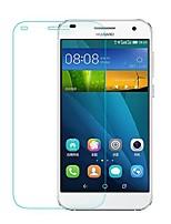 Proteggi Schermo - Huawei Ascend G7 - Alta Definizione (HD)/Resistente agli urti/Anti-graffi/Anti-impronte