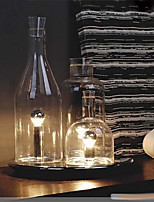 Desk Lamps Crystal Modern