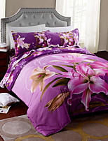 Duvet Cover Sets , Multi Color