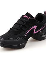 Na míru-Dámské-Taneční boty-Taneční tenisky-Látka-Kačenka