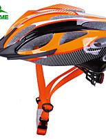 Casco - Ciclismo/Ciclismo da montagna/Cicismo su strada/Ciclismo ricreativo/Sport da neve/Sci/Skate - Unisex - Sport/Half Shell - di