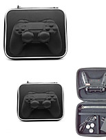Gamepad Airform Hard Carrying Case Bag for PS4 Controller