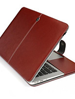 Apple MacBook Air 13-inch Case  Folio Case Flip Case PU Leather Case Hard Case  for MacBook Air 13