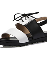 Women's Shoes Low Heel Slingback Sandals Casual More Colors Available