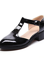 Women's Shoes Flat Heel Pointed Toe Flats Casual More Colors Available