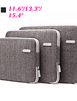 Fashion Shockproof Notebook Laptop Sleeve Cover Case for Apple iPad/Macbook Pro Air 11.6