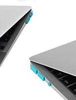 Anti-Dust Разъем комплект для Apple MacBook Air 11,6