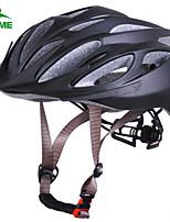 Casco - Ciclismo/Ciclismo da montagna/Cicismo su strada/Ciclismo ricreativo/Sport da neve/Sci/Snowboard/Skate - Unisex - Sport/Half Shell