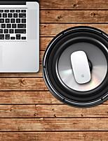 The Pot Design Decorative Mouse Pad