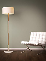 MAISHANG® Floor Lamp with Luxury Carving Shade
