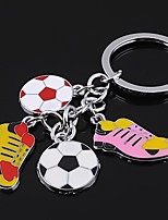 Wedding Keychain Favor [ Pack of 1Piece ] Non-personalised with Football