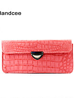 Handcee® Most Popular Women Clutch Bag Lady Handbag