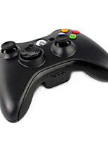 Game Controller For XBOX  Wireless Gamepad Game Pad Joypad Controller for Microsoft Xbox 360