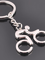 Wedding Keychain Favor [ Pack of 1Piece ] Non-personalised with Model Of The Bike