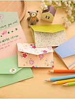 Cartes postales - Mignon/Business/Multifonction - en Papier