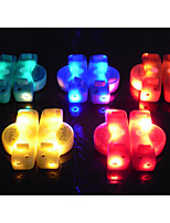 Luci LED - In giardino/Classico - Non personalizzato - di Plastica