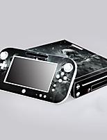 Nyhet - PVC Väskor, Skydd och Fodral - Wii U - Wii U