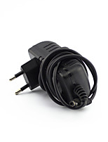 12V2A 24W AC / DC Adapter Power Transformer 5.5 * 2.5mm (Outer Diameter * Inner Diameter)