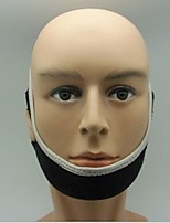 Stop Snoring Chin Strap Snore Belt