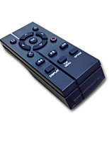 2.4G Bluetooth Wireless Remote Control for Sony for Playstation 4 for PS4 w/ Adapter