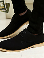 Men's Shoes Casual  Fashion Sneakers Black/Blue