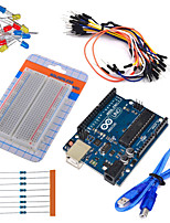 Basic Kit-01 Uno R3