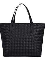 Leisure Hand The Bill Of Lading Shoulder Shopping Bags