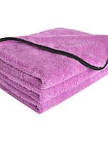 sinland panos de limpeza de microfibra carro encerar carro luxuoso de espessura polimento toalhas 16 polegadas x 24 polegadas pacote