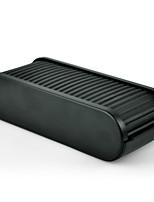 שירות למשוך טלפון תא כפפות במכונית רב-תכליתי חמוד עבור מגוון רחב של מכונית
