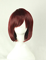 Cosplay Wig/New/Anime COS Brown Hair Wigs