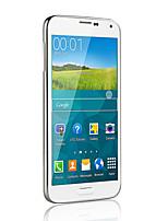 Smartphone 3G (5.0 , Octa Core vervan vs5plus - com