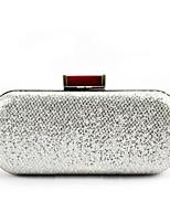 Popular Elegance Design Woman Plain Evening Bag