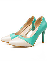 Women's Shoes Stiletto Heel Pointed Toe Pumps Casual More Colors available