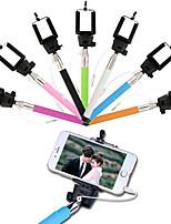 fil retardateur support réglable pour l'iphone 6 plus 5 5s (couleurs assorties)