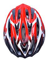 Casque ( Voir l'image , PC/Fibre de Carbone + EPS )-de Unisexe - pentru Cyclisme/Cyclisme en Montagne/Cyclisme sur Route/Cyclotourisme