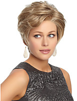 New Arrival European Short Bob  Synthetic Wave Wigs