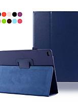 pu caso del soporte de cuero para Apple iPad 2 6 aire cubierta elegante para ipad6 ipad caso del tirón AIR2 + screen + stylus