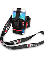 Waist Bag/Waistpack / Hiking & Backpacking Pack/Rucksack / Others / Armband / Bike Saddle BagClimbing / Leisure Sports / Badminton -For Iphone6