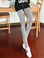 Women Modal Medium Print Legging