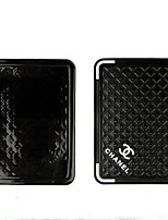 importation latex téléphone tapis antidérapant tapis antidérapants universel à double c